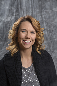 Jessica Landers, BSRT(R)(CT)(M)