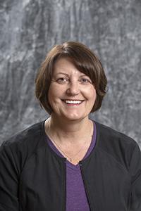 Julie Schmidt, BSN, RN