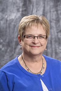 Mary Bunger, BSN, RN
