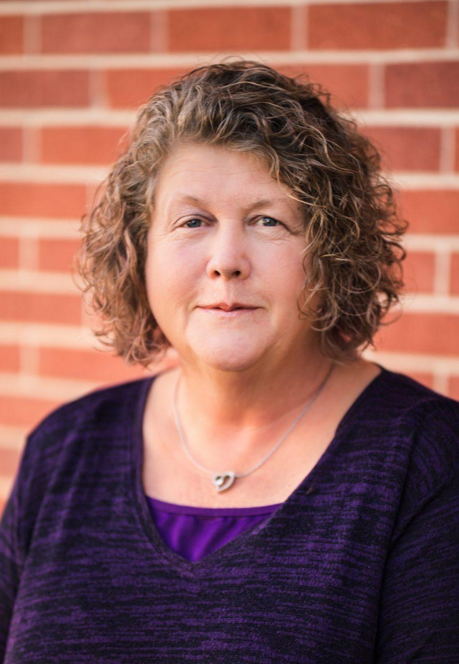 Diane Dericks, BSN, RN