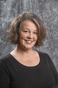 Sue Driver, MT (ascp)