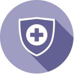 Hospital Symbol