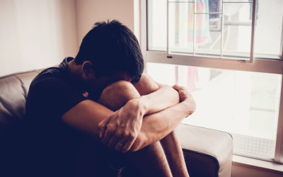 Mental Health: Suicide Prevention Month